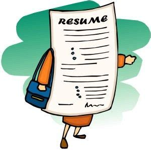 Resume area sales manager india