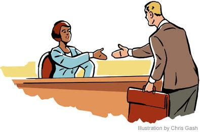 Sales Manager In Fmcg Resume Hyderabad, - jobvertisecom