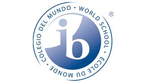 Extended essay international baccalaureate
