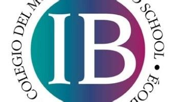 IB Extended Essay Guide Buy IB Extended Essays Online