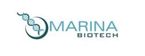 Biotechnology Industry Research from Harvard Business School